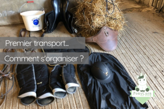 Premier Transport, Comment s'organiser ?